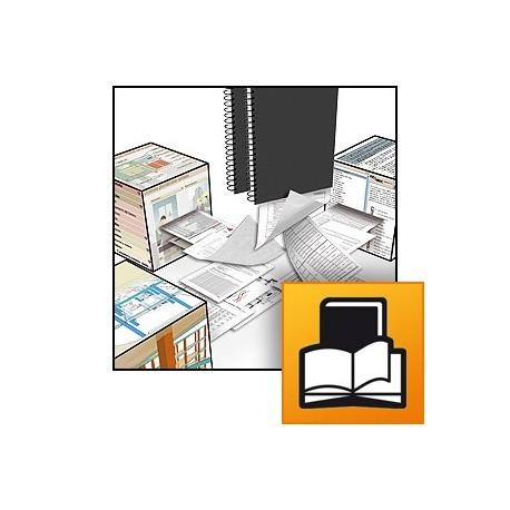 Módulo: Plan de control de calidad