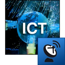CYPETEL ICT