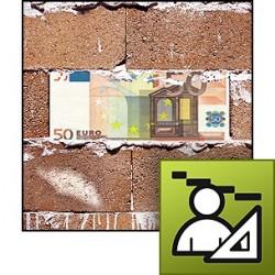 Arquímedes y Control de obra + Gestión de compras + Medición automática