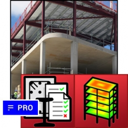 StruBIM Design Pro