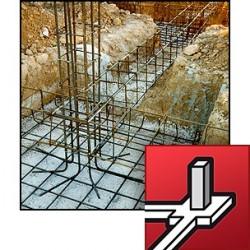 Elementos de cimentación