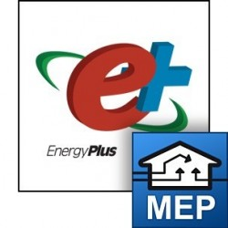 Module: Export to EnergyPlus