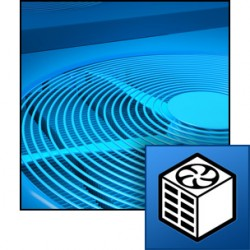 PACK CYPE Suite MEP Pro