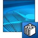 PACK CYPE Suite MEP Advanced