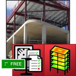 StruBIM Design Free