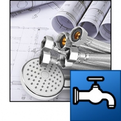 CYPEPLUMBING Water Systems