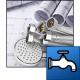 CYPEPLUMBING Water Systems