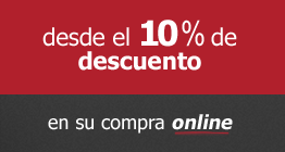 Actualización online